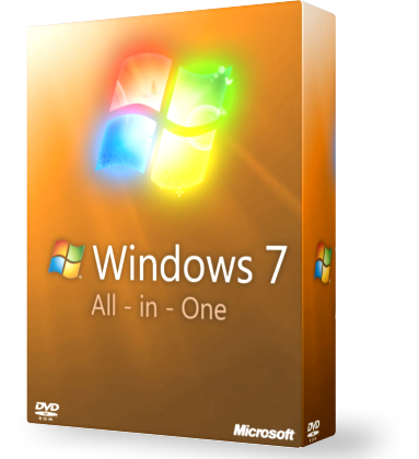 [Imagen: Windows+7+Ultimate.png]