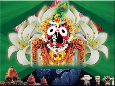 Rath yatra Wallpaper