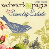 Webster Pages FAN!