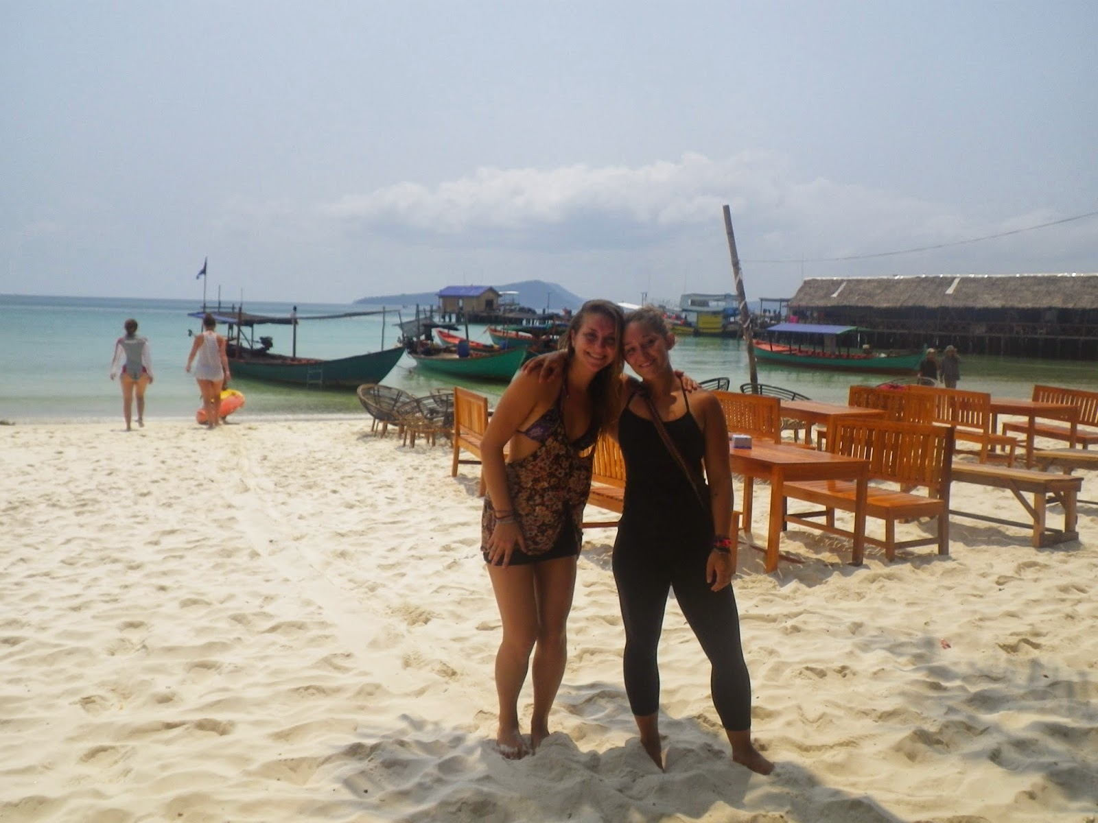 koh-rong-island-cambodia