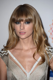 Taylor Swift Style 2013