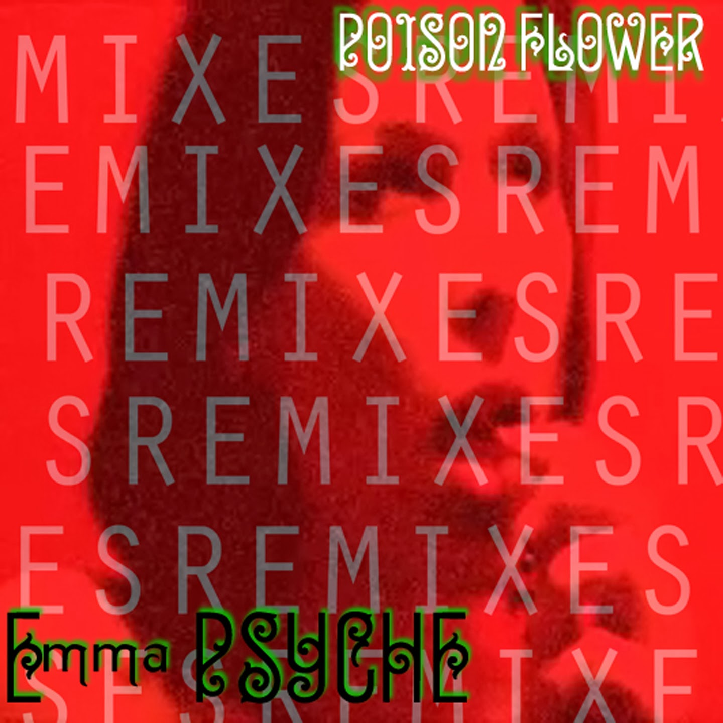 https://itunes.apple.com/fr/album/poison-flower-remixes-ep/id822258082