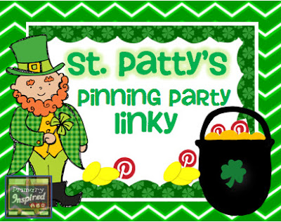 http://primaryinspired.blogspot.com/2013/03/st-pattys-linky-party.html