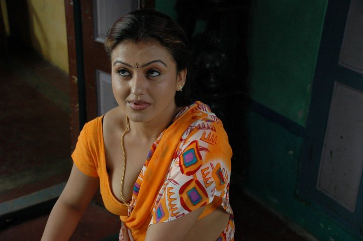 Sinhala actress sex