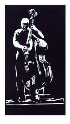 Jazz (linonyomat)