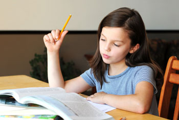 Why You Shouldn     t Help Your Kids With Their Math Homework   Study on Math Anxiety