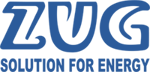 Ilustrasi Logo PT Zug Industry Indonesia