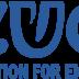 Lowongan Kerja Drafter Autocad Terbaru September 2013