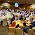 Presiden Jelas Kenapa Tidak Bersama Umno
