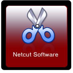 تحميل برنامج نت كت  Free Download Net Cut 2013
