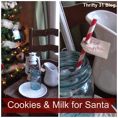 http://leahjayewright.blogspot.com/2013/11/cookies-milk-for-santa.html