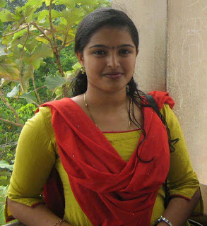 ... mallu aunty photos without dress xxx pundai auntie mame image gallery