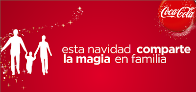 promocion-coca-cola-avianca-ganar-tiquetes-aereos-bebidas-liquidos-gratis