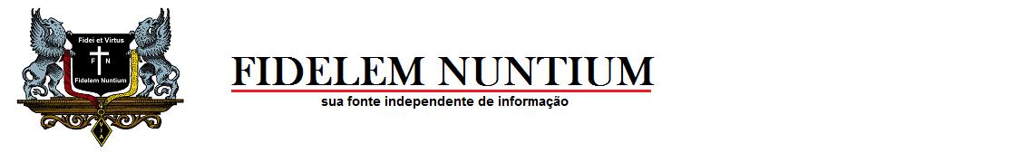 Fidelem Nuntium
