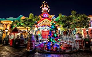 Frases de Navidad de ilusiones y momentos maravillosos