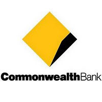 PT Bank Commonwealth