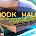 [BOOK HAUL] Livros recebidos na Caixa Postal