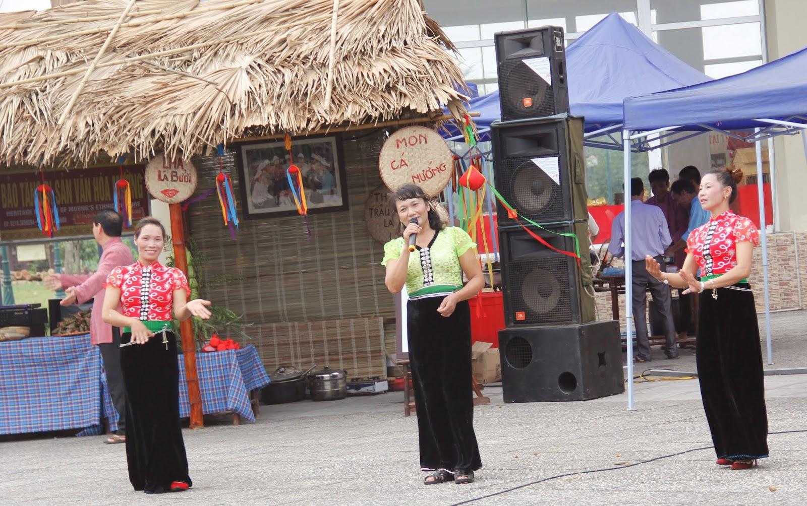 Vietnam Travel - Vietnam Ethnic Minority Groups
