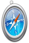 Download Free Safari Web Browser