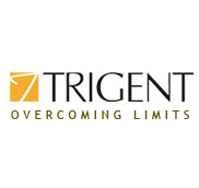 Trigent Freshers Walkin 23rd - 25th April 2014 in Bangalore
