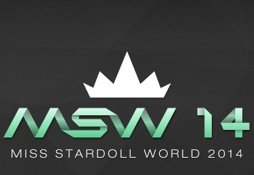 MSW14