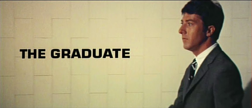 an analysis of the graduate by mike nichols Subtle social satire in mike nichols's the graduate it's like i was playing some kind of game, but the rules don't make any sense to me so my analysis of the cabin in the woods is taking longer than i expected.