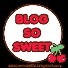 Blog da Danny