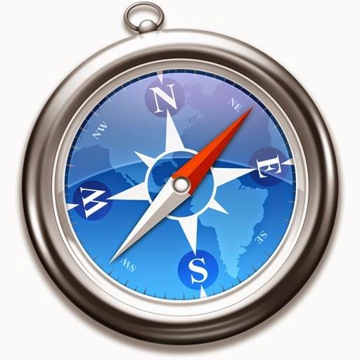 Download Safari 5.1.7 2014 Full Free Download Offline Installer | Safari for Windows Offline Setup