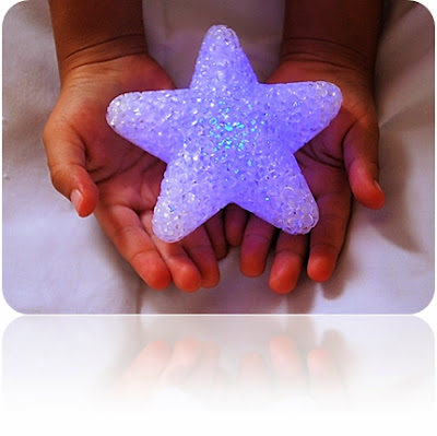 L'Estrella de l'Aina