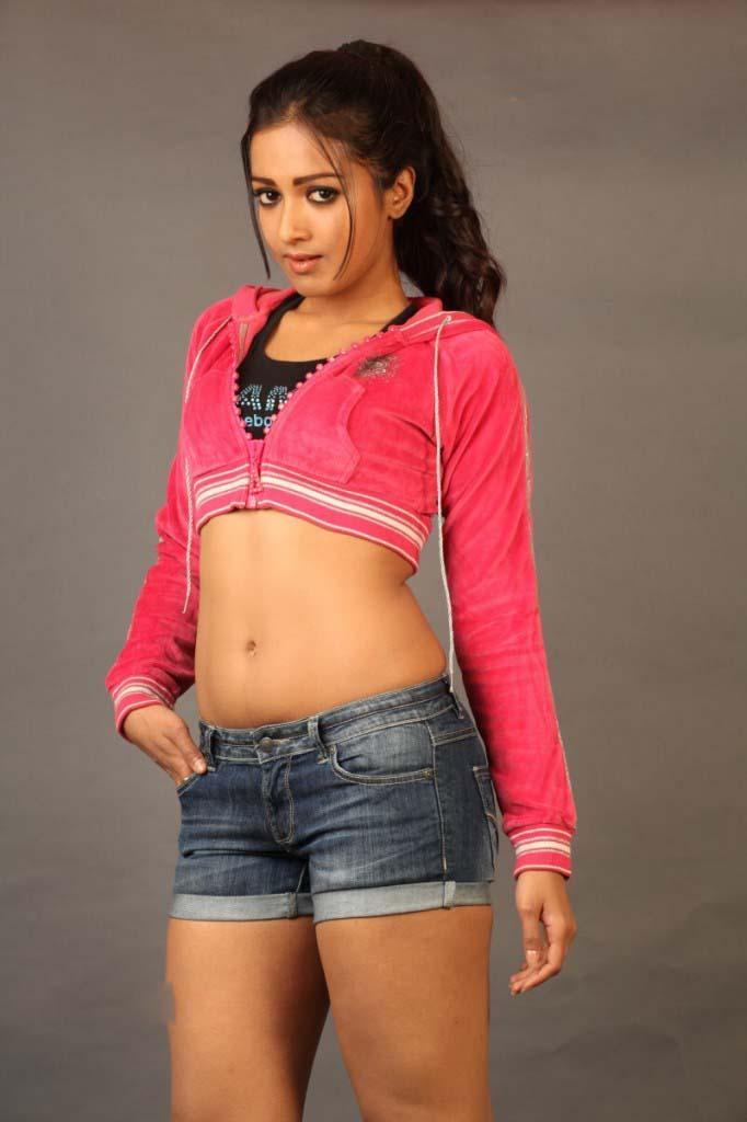 Aishwarya rai and arjun rampal dating 1