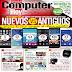 Revista Computer Hoy - 3 Julio 2015 - PDF