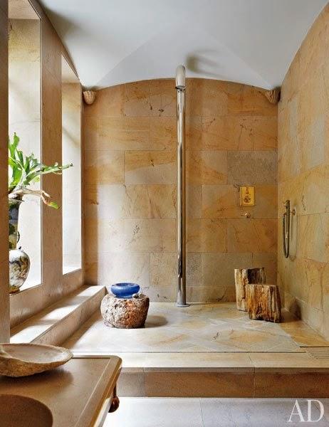 bathroom Modern interior designs