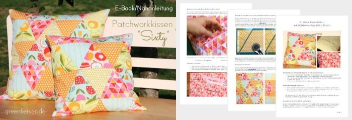 http://de.dawanda.com/product/90215127-e-book-sixty---patchworkkissen-dreiecke-triangle