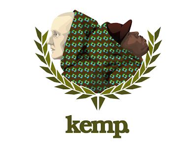 KEMP MOSO