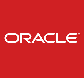 "Oracle India Hiring Freshers as ""Programmer Analyst"""