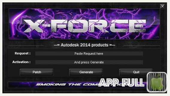 x the where to find keygen force