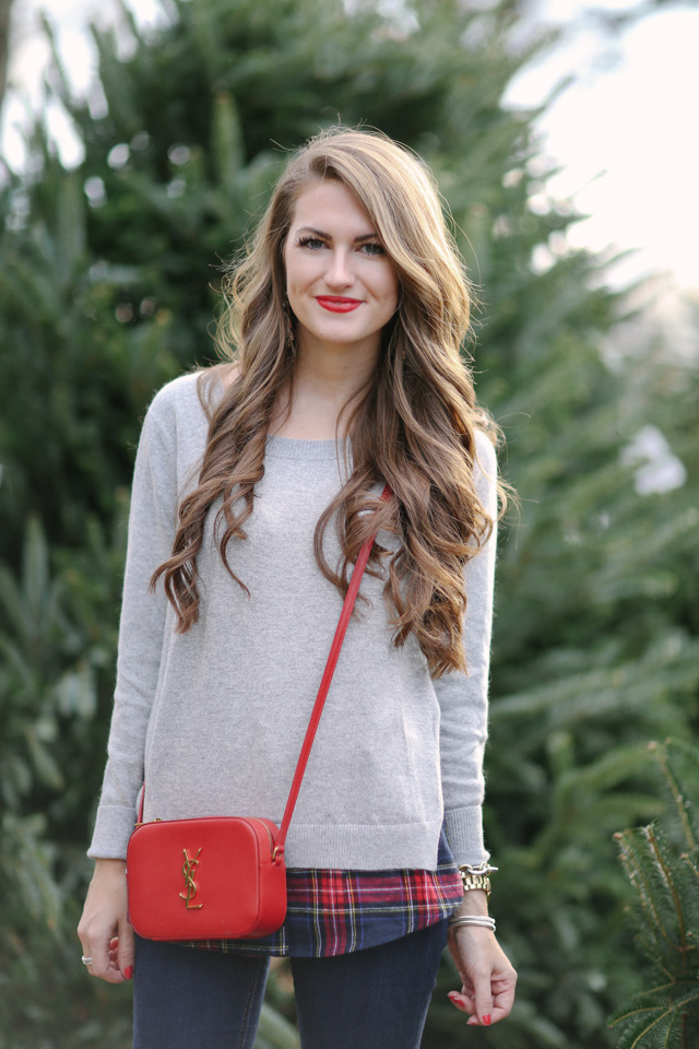 Sweater Weather | Southern Curls \u0026amp; Pearls | Bloglovin\u0026#39;
