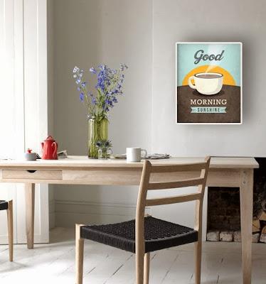 https://www.etsy.com/listing/167026733/coffee-print-good-morning-sunshine-love?ref=favs_view_3