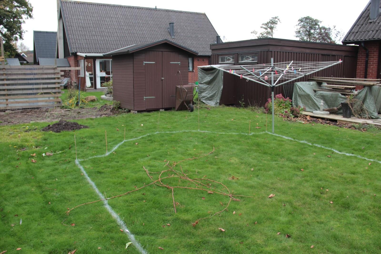 bygga trädäck på plintar Tags » bygga trädäck kostnad bygga ...