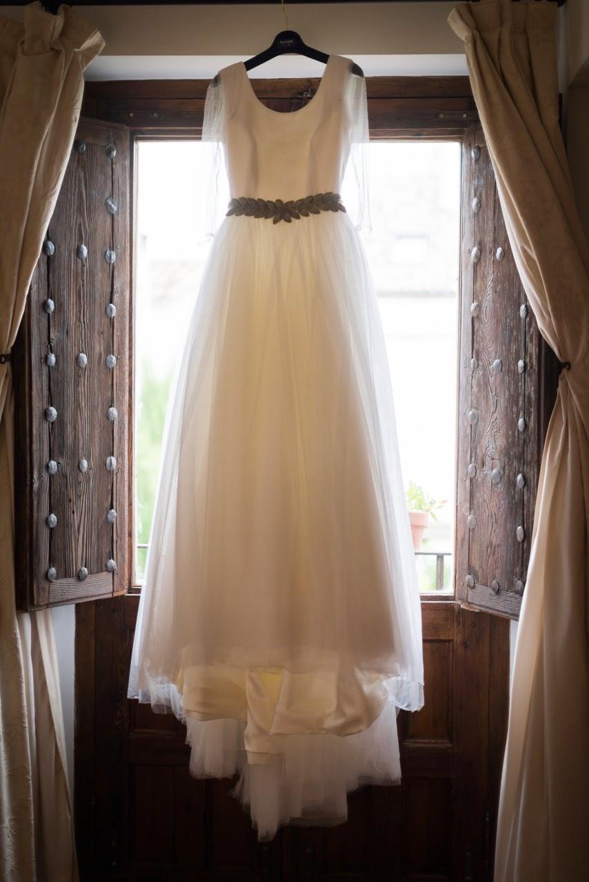 Atelier_wedding_valenzuela_majadahonda_novias