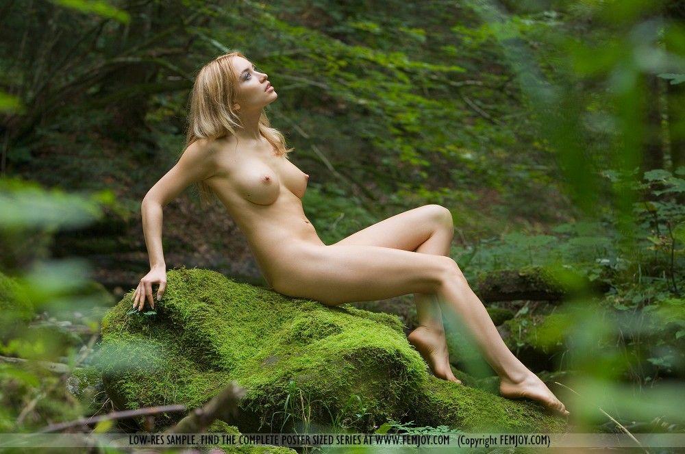 anoreksiya-foto-golih-devushek