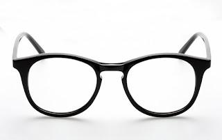 Fairwind Sunglasses Trading Company - Wholesale Sunglasses