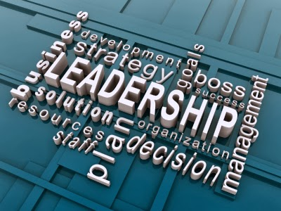 motivational leadership styles