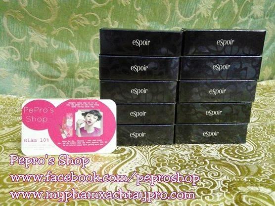 http://www.peproshop.blogspot.com/2014/09/son-espoir-lipstick-no-wear-matte.html