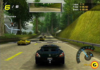 Download need for speed hot pursuit 2 full version highly compressed