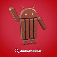 KitKat tweet image