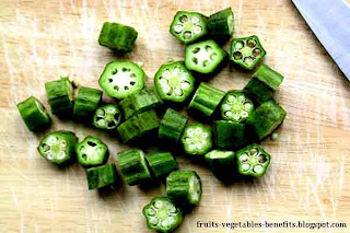 benefits_of_eating_okra_fruits-vegetables-benefits.blogspot.com(benefits_of_eating_okra_6)