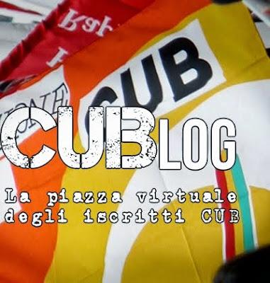 CUBlog