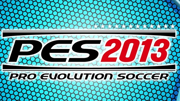 Untuk Download Game PES 2013 Full Version Disini