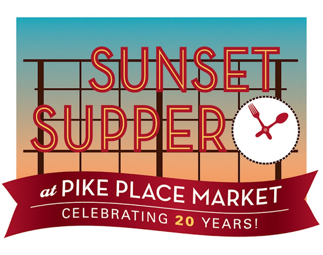 http://www.pikeplacemarketfoundation.org/sunset-supper-at-pike-place-market/